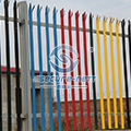 High Security Welded Wire Mesh Fence exporter explains its application