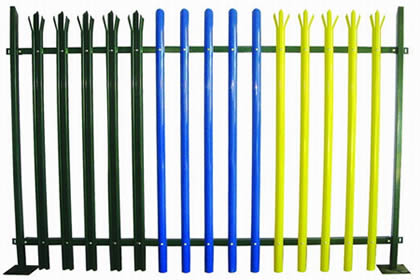 palisade-fence-green-yellow-blue-d-w